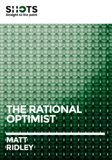 Raional Optimist